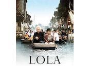 """Ouverture festival film asiatique Deauville avec """"Lola"""" Brillante Mendoza"""