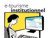 condensé etourisme, version 2010 avec Revue Espace