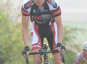 Cycle Poitevin présent mais sans pression