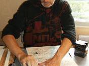 Auteur joyeux anniversaire Eric Stalner