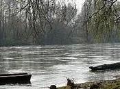 Loire inondations