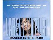 Dancer dark
