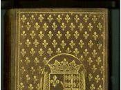 pendant temps chateau Chantilly, L'art héraldique dans collections d'Aumale