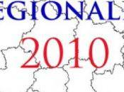 Actu tour elections regionales