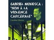"""Gabriel Mouesca """"Non violence carcérale""""*/C. Glorion"""