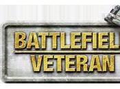 [BFBC2]Comment devenir Vétéran Battlefield Company