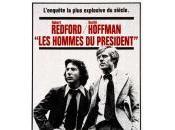 hommes president (1976)