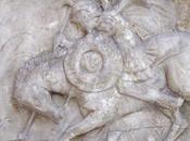 Guerre religion l'époque République romaine