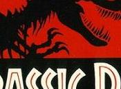 Culte dimanche Jurassic Park