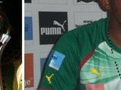 Didier Drogba ballon d'or divise
