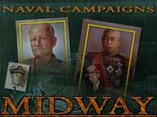 Sortie Sealion Midway