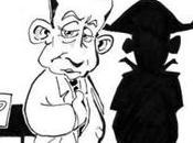 Sarkozy l'art foutre gueule monde...