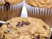 Muffins double