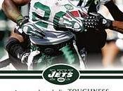 drôles nouvelles Jets