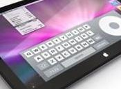 Remplacer batterie iPad opération dollars
