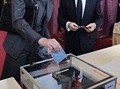 Régionales 2010 l'UMP gagnerait Conseils régionaux
