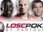 Losc Poker Partouche