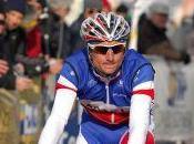 L'actu pro, amateur, jour Vélo