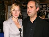 Kate Winslet divorce