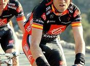 Valverde rattrapé dopage