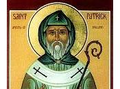 Saint-Patrick... patron stout