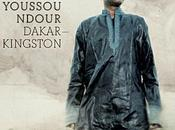 Youssou N'Dour Dakar/Kingston