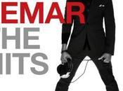 nouveau single Lemar serait...