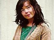 Michel Gondry Björk travaillent film