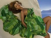 Beyoncé créé surprise venant chanter avec Alicia Keys