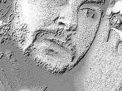 jeudis Bocata véritable histoire d'Ernesto Guevara