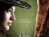 Adele Blanc Featurette Angouleme