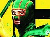 Bande-annonce Kick-Ass poster final