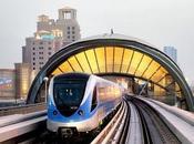 Abandoned Cars Vive métro Dubai