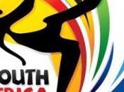Buzz: Pepsi FIFA World 2010 Africa