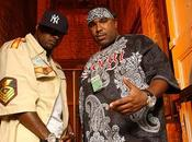 "Capone-N-Noreaga ""The Streets Face"""