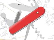 couteau suisse pour profil polyvalent