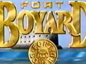 Fort Boyard: Cette année, défie France.