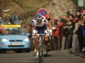 L'actu pro, amateur, cyclosport Vélo