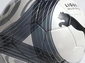 Ligue (saison 2009/2010) Présentation journée n°29