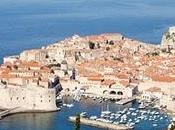 Croatia Serbia tipped hidden gems eastern Europe