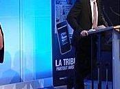 Prix TURGOT 2010 banque l'après-crise Georges PAUGET