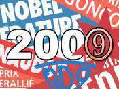 Remise Prix Quoi sélection lectures 2008