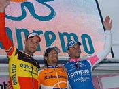 Milano Sanremo=, Freire Oscar Gomez photos
