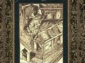 """books books"" référence: Gentle Madness Nicholas Basbanes"
