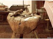 Musée Traditions Essé Bretagne (15)