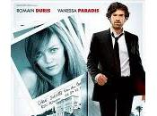 L'Arnacoeur (2010) (par Caro)