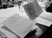 Prix Lilas 2010 pour femmes livre