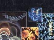 Livre biochimie gratuit j.g. voet