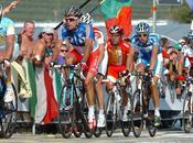 Christophe Riblon veut être champion monde