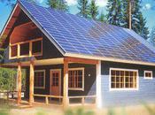 solaire photovoltaïque est-il rentable France